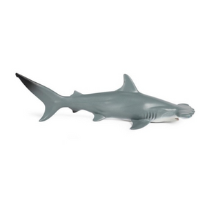 Realistic Baby Shark Bath Pool Toy