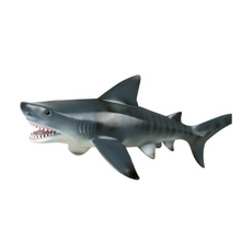 Load image into Gallery viewer, Realistic Baby Shark Bath Pool Toy