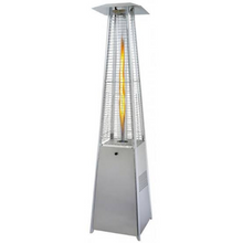 Load image into Gallery viewer, Premium Outdoor Propane Patio Heater 40,000 BTU