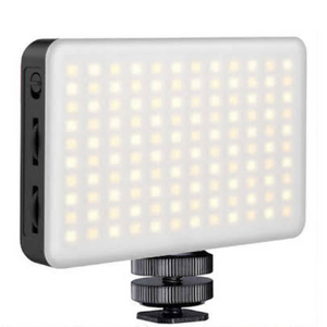 Premium LED Video Conference / Filmmaking Light
