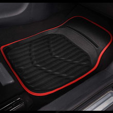 Load image into Gallery viewer, Universal Heavy Duty All Weather Car / Truck Floor Mat