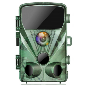 Waterproof Wildlife Game Hunting Security Deer Trail Camera