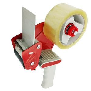 Heavy Duty Packing Tape Dispenser