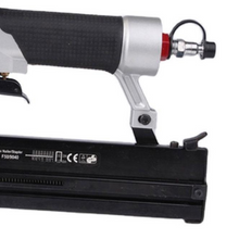 Load image into Gallery viewer, Heavy Duty Electric Pneumatic Cordless Framing Nailer Tool