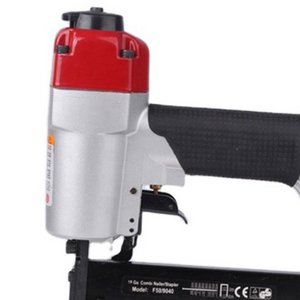Heavy Duty Electric Pneumatic Cordless Framing Nailer Tool