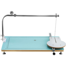 Load image into Gallery viewer, Adjustable Hot Wire Foam Cutter Machine