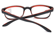 Load image into Gallery viewer, Progressive Multifocus Reading Anti Blue Light Glasses | Zincera