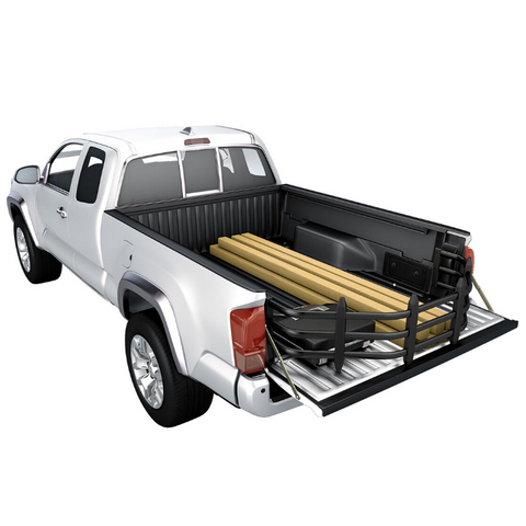 ford f150 bed extender