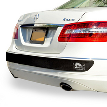Load image into Gallery viewer, Universal Tough Car Rear Bumper Protector Guard | Zincera