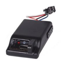 Load image into Gallery viewer, Smart Electric Trailer Brake Controller | Zincera