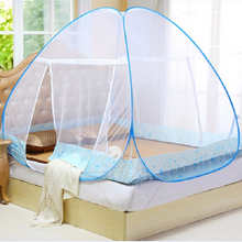 Load image into Gallery viewer, Premium Mosquito Bed Net Canopy | Zincera