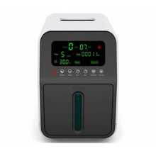Load image into Gallery viewer, Small Portable Home Oxygen Concentrator Machine 5 LPM | Zincera
