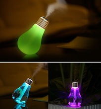 Load image into Gallery viewer, Aromatherapy Essential Scented Oil Diffuser Ultrasonic | Zincera
