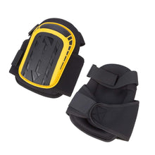 Load image into Gallery viewer, Gel Knee Protector Pads For Work | Zincera