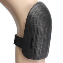 Load image into Gallery viewer, Flooring Knee Pads For Work | Zincera
