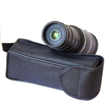 Load image into Gallery viewer, Premium Handheld Monocular Long Distance Telescope | Zincera
