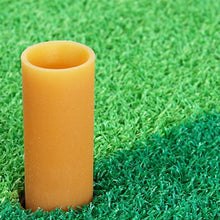 Load image into Gallery viewer, Large Golf Hitting Practice Mat Turf | Zincera