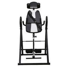 Load image into Gallery viewer, Premium Back Inversion Therapy Table | Zincera