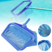 Load image into Gallery viewer, Premium Pool Skimmer Leaf Net Rake | Zincera