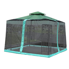 Load image into Gallery viewer, Portable Pop Up Camping Screen Canopy Tent | Zincera
