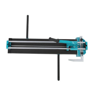 Heavy Duty Professional Manual Tile Cutter | Zincera