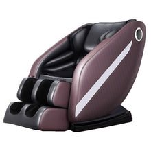Load image into Gallery viewer, Premium Full Body Heated Vibrating Home Massage Chair