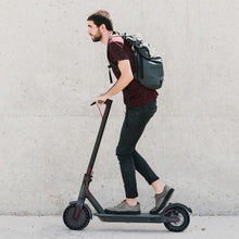 Load image into Gallery viewer, Portable Adult Fast Electric Motorized Stand Up Scooter