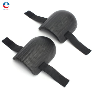 Flooring Knee Pads For Work | Zincera