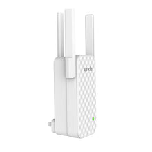 Load image into Gallery viewer, WiFi Range Extender Wireless Network Signal Booster | Zincera