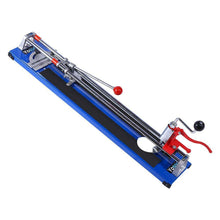 Load image into Gallery viewer, Premium Manual Ceramic Tile Cutter