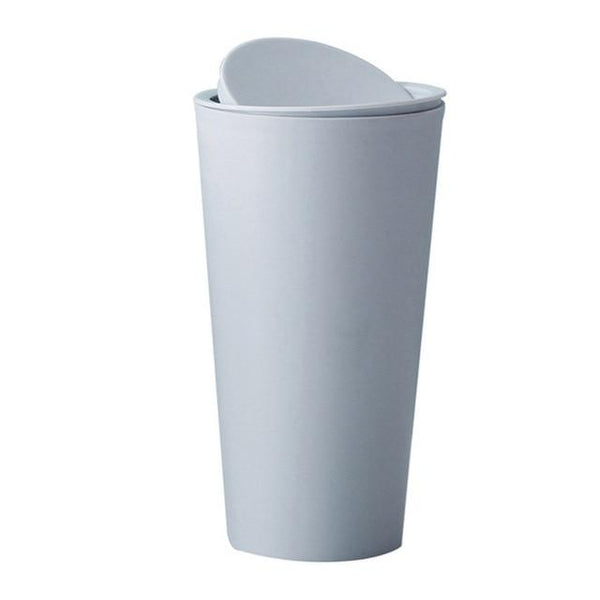 Waste Bin Small Trash Can