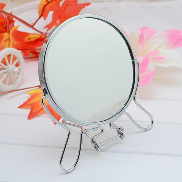 Cosmetic Mirror Makeup Tools