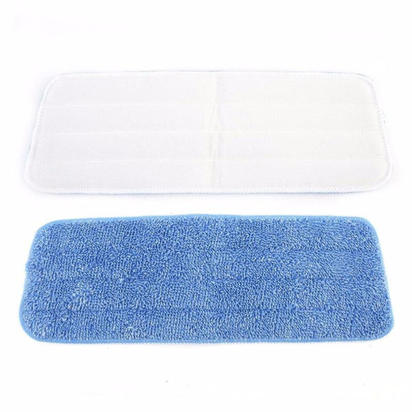 Home Use Mop Microfiber