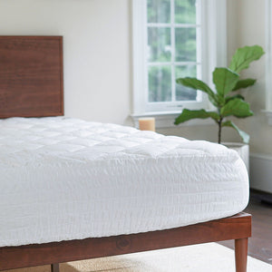 Linenfit Waterproof Mattress Cover