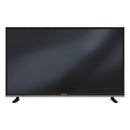 "Smart TV Grundig 65VLX7850BP 65"" 4K Ultra HD LED WiFi Zwart"