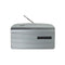 Transistor Radio Grundig MUSIC60 FM AM