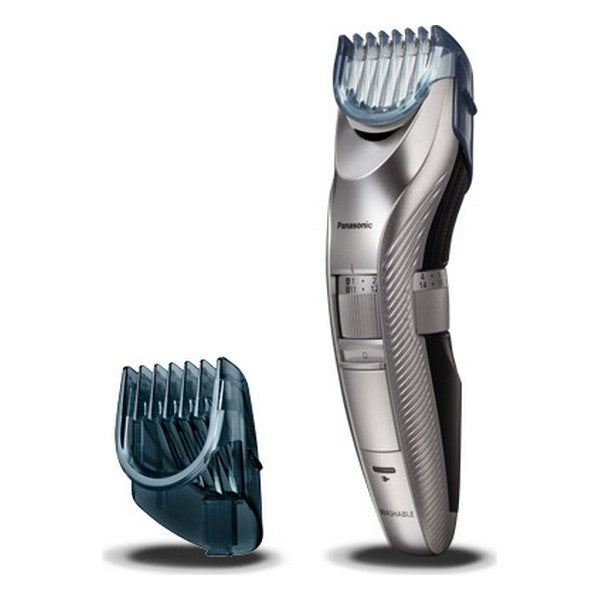 Baard en haar trimmer Panasonic Corp. ER-GC71-S503 Zilver (Refurbished A+)