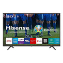 "Smart TV Hisense 65B7100 65"" 4K Ultra HD DLED WiFi Zwart"