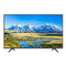 "Smart TV Hisense 50B7100 50"" 4K Ultra HD LED WiFi Zwart"