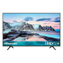 "Smart TV Hisense 43B7100 43"" 4K Ultra HD LED WiFi Zwart"