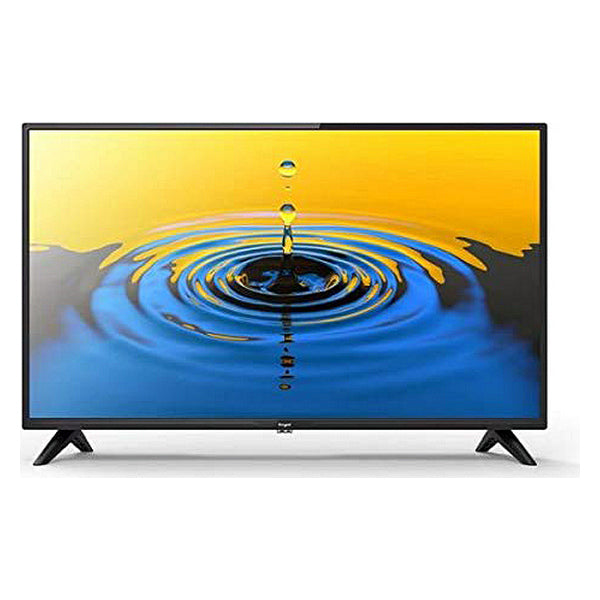 "TV Engel LM3200SAT 32"" HD LED HDMI Zwart"