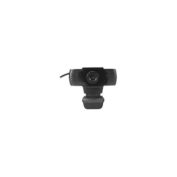 Webcam CoolBox CW1 FULL HD 1080 PX 30 fps