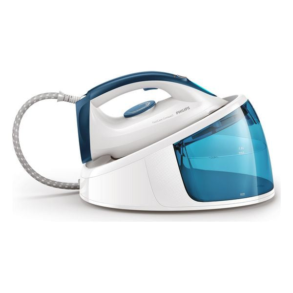 Stoom strijkbout Philips GC6720 1,3 L 2400W