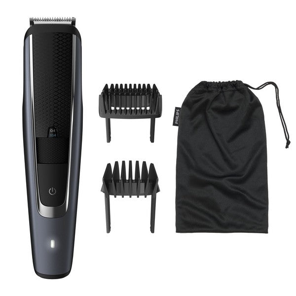 Baard en haar trimmer Philips Series 4 BT5502/16