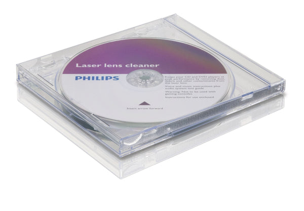 Disco Philips SVC2330/10 (Refurbished A+)