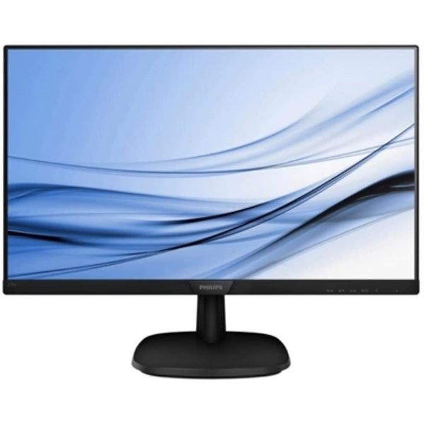 "Monitor Philips 273V7QDAB 27"" FHD IPS HDMI"