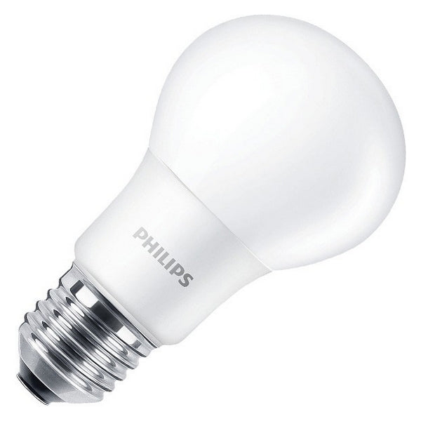 Ledlamp Philips CorePro A+ 8 W 806 lm