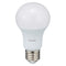 Ledlamp Philips CorePro A+ 13 W 1521 Lm