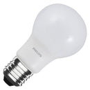 Ledlamp Philips CorePro  A+ 7,5 W 800 lm