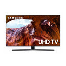 "Smart TV Samsung UE43RU7405 43"" 4K Ultra HD LED WIFI Zwart"